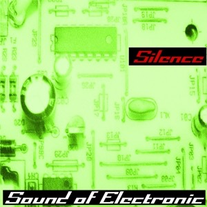 Sound of Electronic300